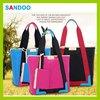 AVON audit fashionable ladies handbag, stylish colorful lady hand bag for 2015