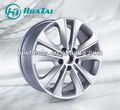 Chery aleación de ruedas y neumáticos