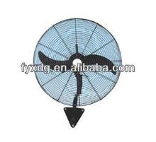 """powerful fan/20"""" industrial fan/wall mounted fan"""