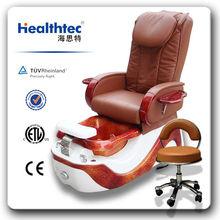 Salon Furniture Massage Chair Zero Gravity F628A43#
