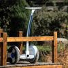 Ninebot-personal transportation robot