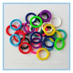 Haining factory supply various size rubber o ring/o ring/o-ring