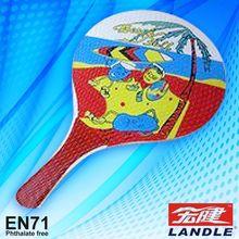 racket factory tennis netting
