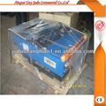 Boa venda xjfq- 1500 gesso máquina para wall_wall processamento da máquina