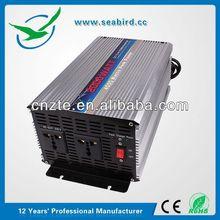 convertitore avi mp4 solar batter charger built in power inverter for solar system