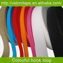 90% off hook loop eco-friendly velcro tape