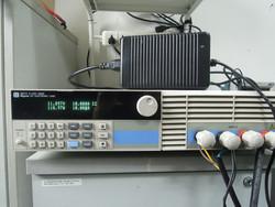 24V 180W 24v power supply FOR printer power supply