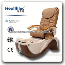 newly characteristic foot spa chair best selling recliner