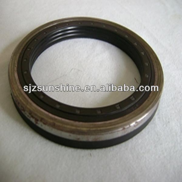 CFW shaft oil seal