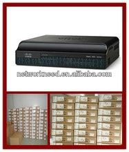 New sealed and Original Cisco 1900 Series Router Cisco1941/K9