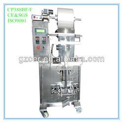 Stick bag Coffee Powder packaging machine CP388BF/F