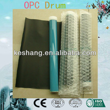 New compatible opc drum for HP Q8061A laser printer OPC Drum Guangzhou China