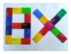 100% new virgin material translucent cast acrylic sheet