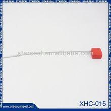 XHC-015 goetz seal container seals