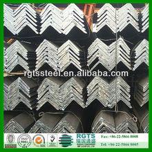 angle iron alibaba china product supplier