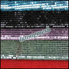 2014 Anping Lutong Metallic cloth/Sequin cloth/Metal mesh fabric