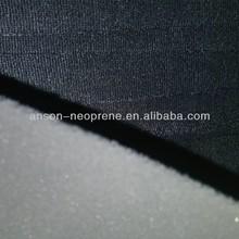 sportswear fabric material, ultra elastic textile fabric