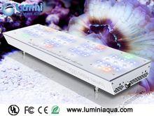 Lumini Aqua lumini gemis 120r1 led aquarium lighting