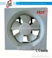 En - out air 6 polegada / 8 polegada / 10 polegada / 12 polegada ventilateur d'extraction ventilation ventilateur ventilateur d'échappement cuisinier pour air effacer usage