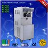 High quality chinesse ice cream machine/ portable ice cream machine/ fruit ice cream maker with CE