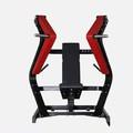 Especial força martelo Incline Chest Press / equipamentos de ginástica usados para venda