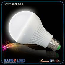 prodotto molto caldo per 2014 importazione cina illuminazione a led