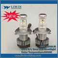 nuevo 2015 lw h7 h8 h9 h11 h4 hb3 hb4 de automoción bombillas de luz led