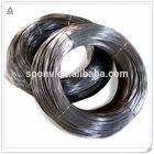 welding rods alloy inconel 625 astm b446