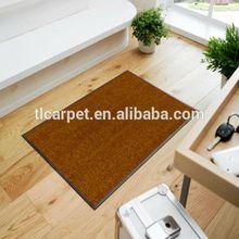 Dura Pro Golf Mat, High Quality Door Mat, Customized Floor Mat 002