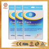 hot sale industry grade modified corn starch manufacturer