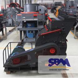 SBM low price easy handling hammer strength machines manufacturer