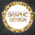 offrire un servizio professionale di progettazione grafica per la linea