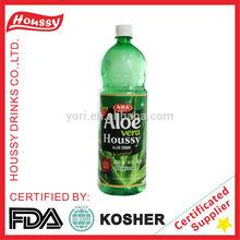 B- Houssy Organic Aloe Vera Drink