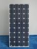 Mini Solar Module TSM090