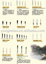 rubber float seat fishing tackle accessories