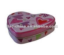 2012 new present box