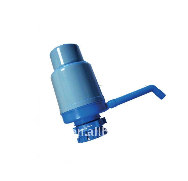 pompe eau manuelle lh qj001 pompe id du produit. Black Bedroom Furniture Sets. Home Design Ideas