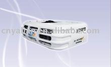 Dk100b usado Van / caminhão unidades de refrigeração para manter fresco