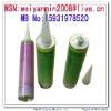 Polyurethane sealant for all car (China factory)