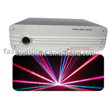 Laser - RGB SD153, stage light, laser light