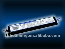T8 2*32W High Output UL Listed Electronic Ballast