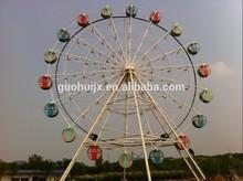 2014 hot sale ferris wheel for sale