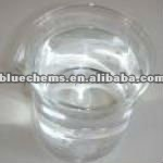 2012 hot selling glacial acetic acid price food grade