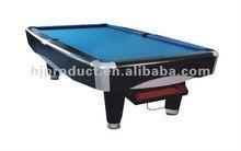 wholesale different kinds billiard supplies