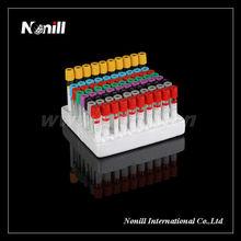 Gel e attivatore tubo coagulo( vuoto tubo di raccolta sangue)
