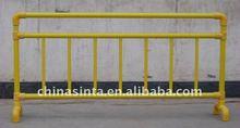 glass fiber profile fence