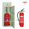 fm200 الغاز طفاية حريق، طفاية حريق من mintai