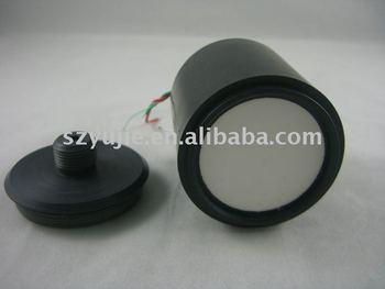40KHz Ultrasonic Transducer for long distance measurement