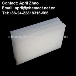 FULLY REFINED PARAFFIN WAX 58-60 DEG.C
