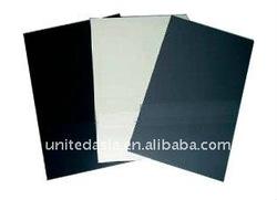 Rigid PVC Sheet (0.3-60mm)